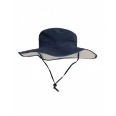 XP101 Extreme Adventurer Hat - Adams Hats