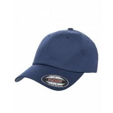 Y6745 Cotton Twill Dad Cap - Flexfit Caps